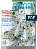 Beadwork April-May 2006.pdf