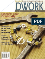 Beadwork Jun-Jul 2004 6-7.pdf