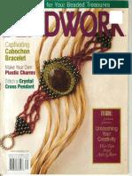 BeadWork aug-sept 2003.pdf