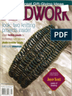 Beadwork dec2003-jan2004.pdf