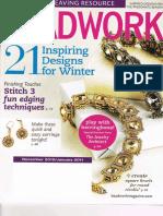 Beadwork Dec2010-Jan2011.pdf
