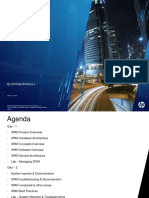 HP 3PAR Fundamentals