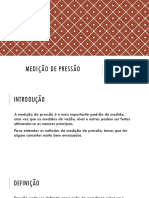 Instrumentaao Mediaodepressao 150410122312 Conversion Gate01