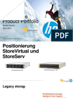 hp-storage-portfolio.pdf