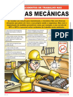 oficinasmecanicas-140403212511-phpapp01.pdf