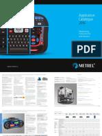 PDF Dokumentacija-Application and Technical Guideline-Ang-Application and Technical Guideline Ang 2016