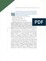 scrisoare sf Munte.pdf