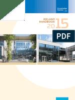 Irland-2015-Handbook