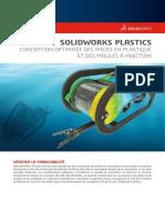 Sw2015 Plastics Ds Fra