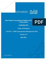 53.1 - OSH Construction Management Plan v3.0 English-3