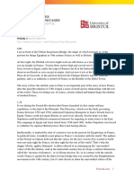 TRANSCRIPT_Prof_Gino_Raymond.pdf