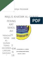 MAJLIS KHATAMAL AL.docx