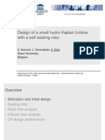 1_Erik_Dick_-_Design_of_a_small_hydro_Kaplan_turbine_with_a_self_sealing_rotor.pdf