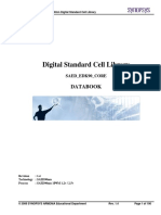 SAED_Cell_Lib_Rev1_4_20_1.pdf