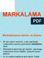 BÖLÜM 3 - MARKALAMA--.ppt