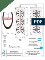 Sanatate - Schema Unitate de Sanatate Magrav.pdf