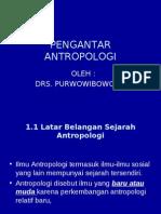 pengantar_antropologi