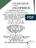 Bibliotheque_des_philosophes_chimiques_t1_(1741).pdf