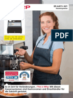 Neuer_Prospekt_ER-A411-421.pdf