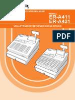 erA411-era421_eu1_FullManual_DE.pdf