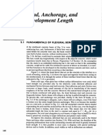 A5 Bond Anchorage and Development Length.pdf