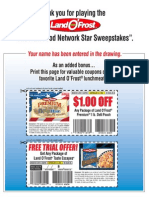 CouponPage