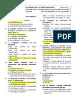LH-Examen-6