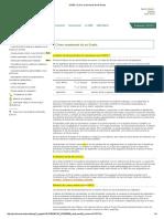 UNED-Como_examinarse-2015-16.pdf