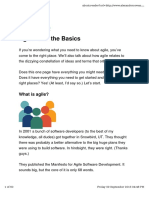 agile-just-basics.pdf