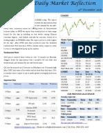 Commodity-premium Report 13 Dec