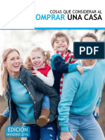 Buying a Home Winter 2016 Spanish