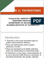 thyristors2-150302090305-conversion-gate02.pptx