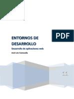 ED1.pdf