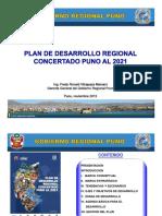 3.Plan-Desarrollo-Regional-Concertado-Puno-al-2021-Fredy-Vilcapaza.pdf