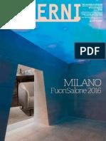 Interni_Italia_-_Giugno_2016.pdf