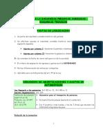 1-Esquemas_tecnicos_para_personas_juridicas- ganancias.pdf