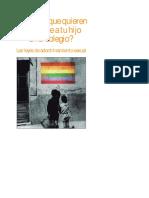 Las leyes de adoctrinamiento sexual - las_leyes_de_adoctrinamiento_sexual.pdf