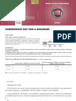Manual Cliente Ducato