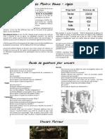 _emg_horreur.pdf