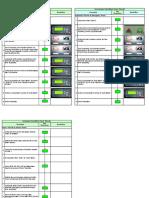 FAC-PWI001-2- Substation DB Close Transition