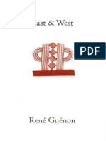 304385672-Rene-Guenon-East-and-West.pdf