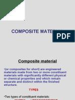 47 Composites 2