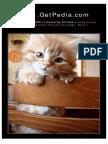 (ebook) McGraw Hill - Digital Communications By John Proakis 4th Edition.pdf