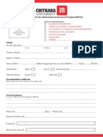 Ph.D-Form1