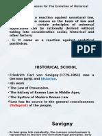 Historical School 27.08.2015 (3)