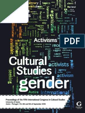Roupas Gacha Life Edit Now United Estudos Culturais Livro Ingles Gender Ethnicity Race Gender