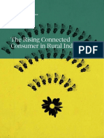 OPEN-The-Rising-Connected-Consumer-in-Rural-India.pdf