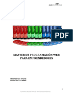 MasterProgramacionWeb (1)