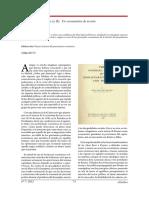 Dialnet-JohnMaynardKeynesYIIUnEconomistaDeAccion-5582340.pdf