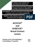 acuvue_surevue_productbijsluiter